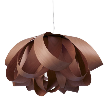 lzf agatha lamp