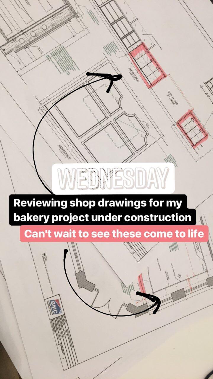 bakery construction millwork drawings.JPG