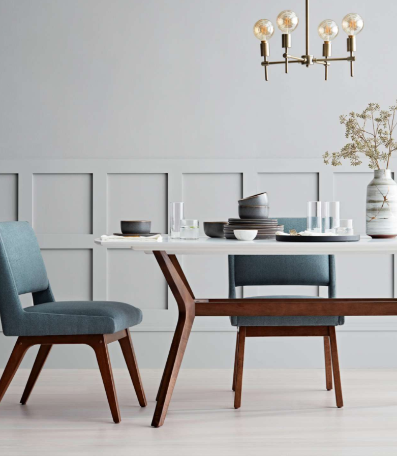 target project 62 fall 2017 dining