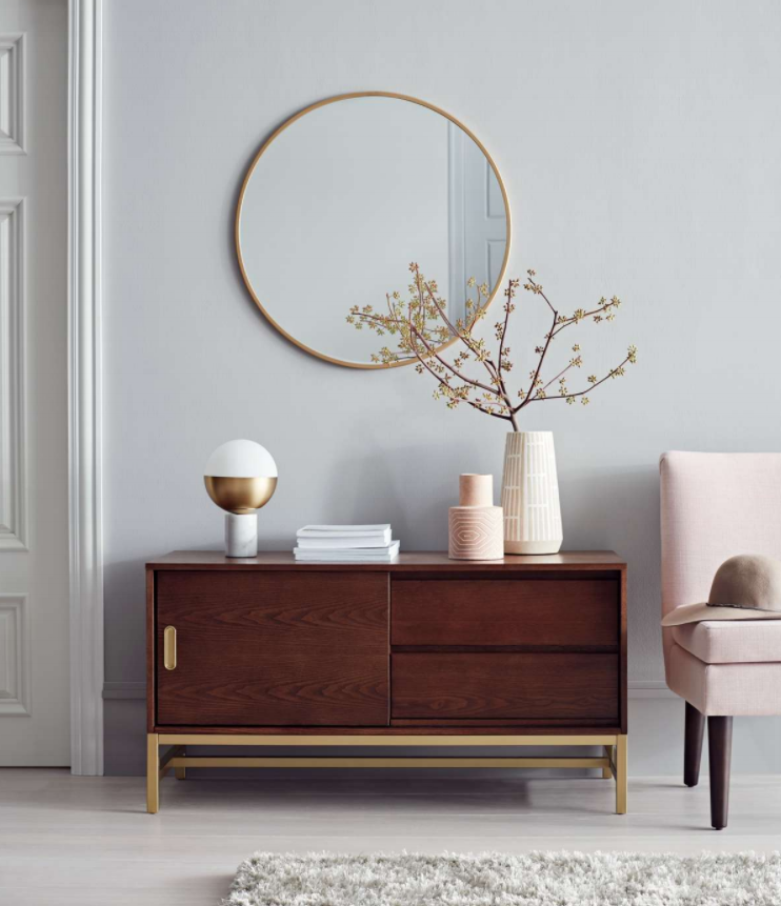 target project 26 furniture fall 2017