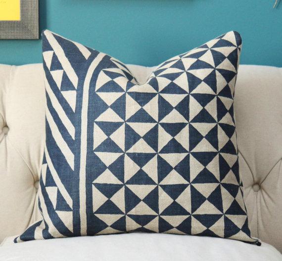 navy blue geometric pillow.jpg