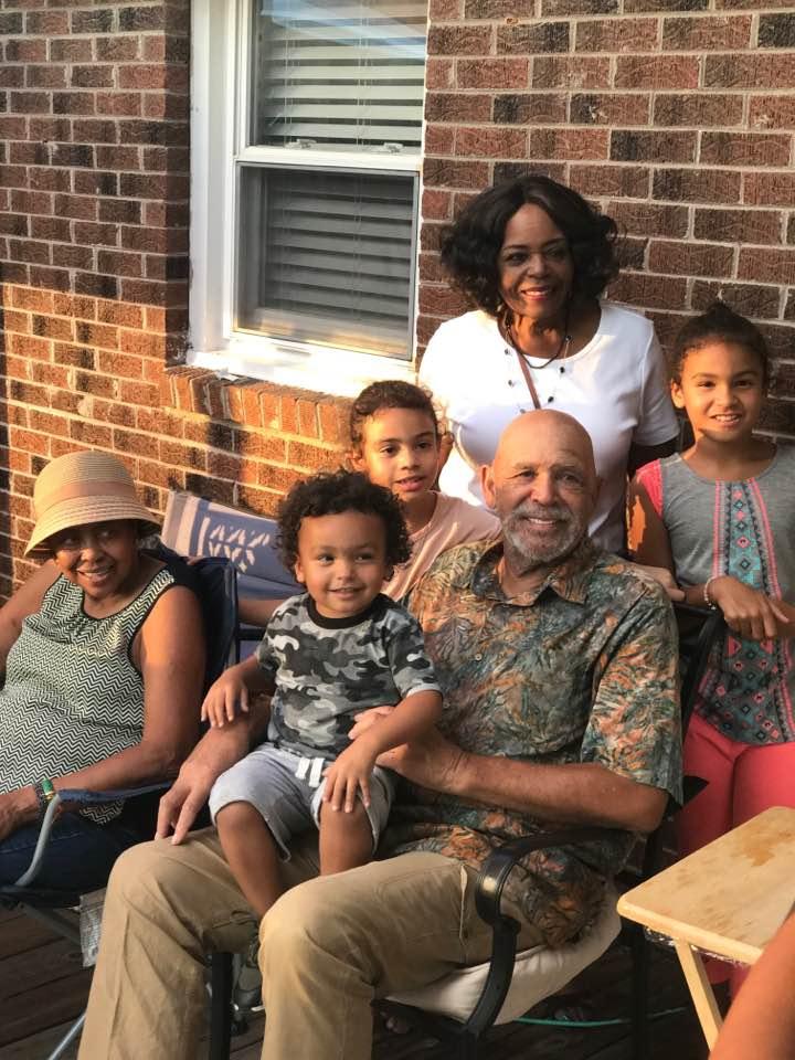 mcneill family reunion dunn nc 2017.jpg