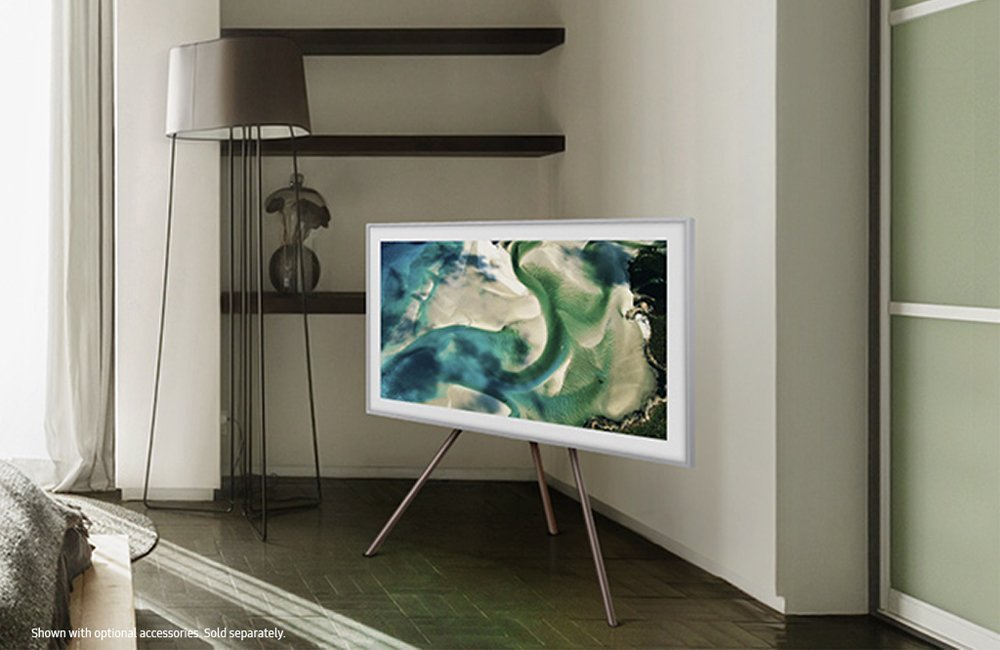 how to turn your tv into art samsung.jpg