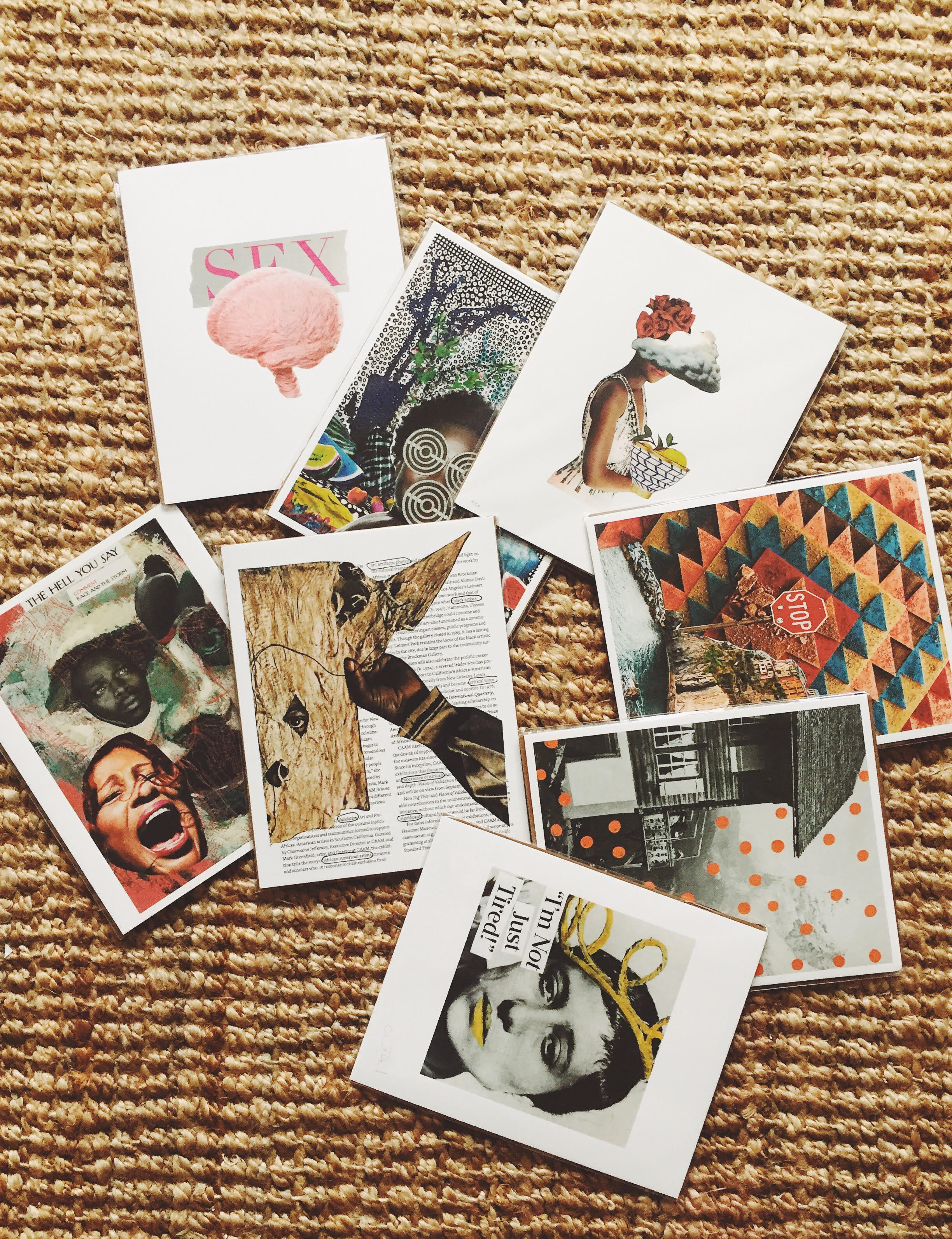 Christa David Collage Prints.jpg