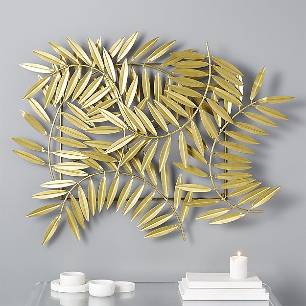 ceres-leaves-gold-wall-decor.jpg