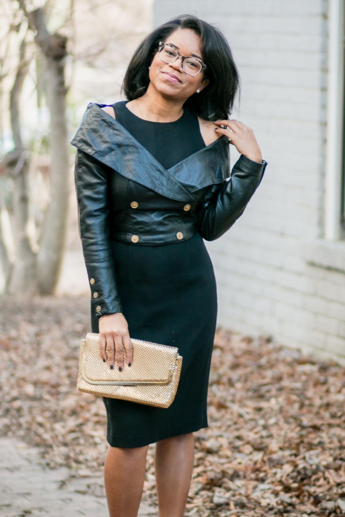 niki mcneill lifestyle blogger Raleigh nc north carolina