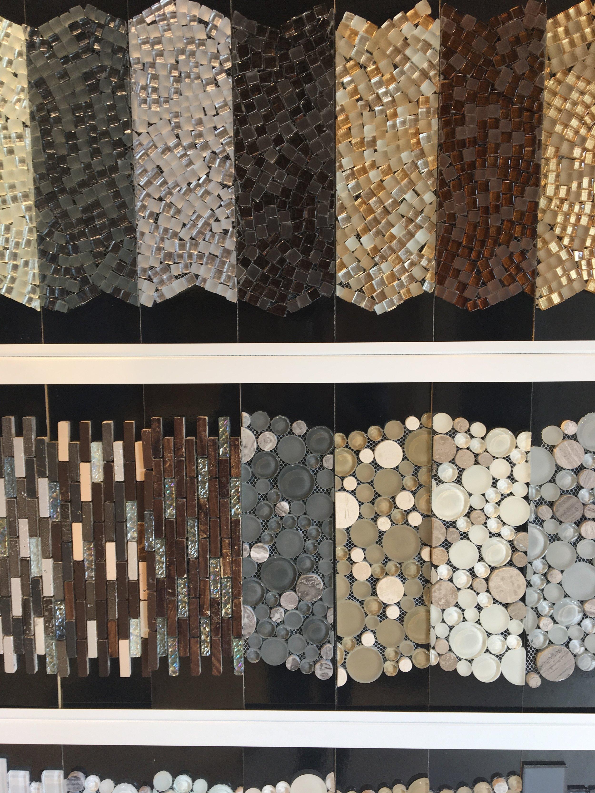 emser tile mosaics.JPG
