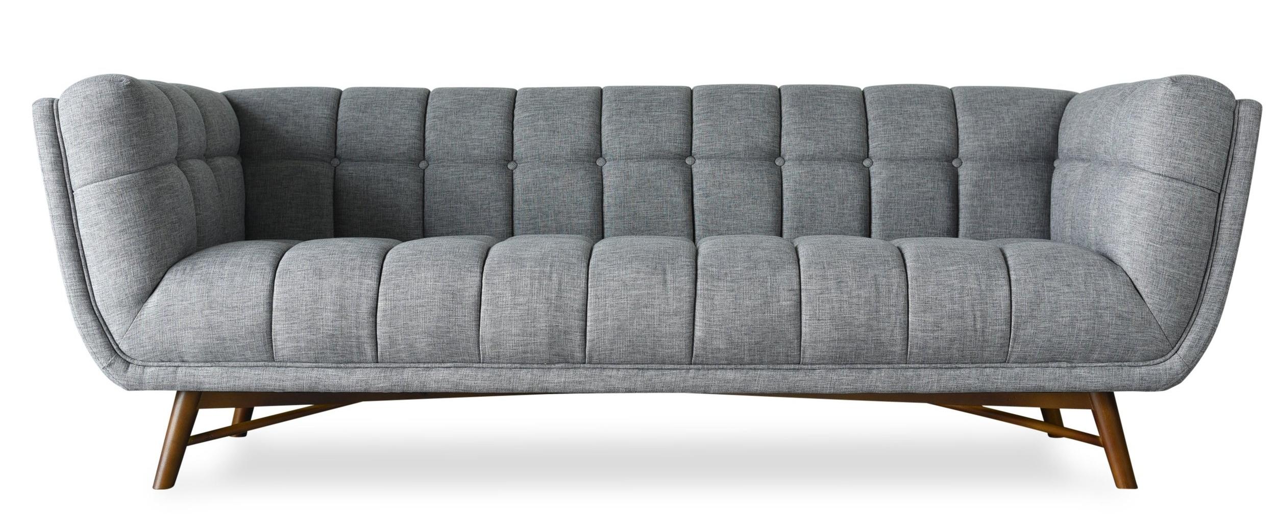 zola sofa .JPEG