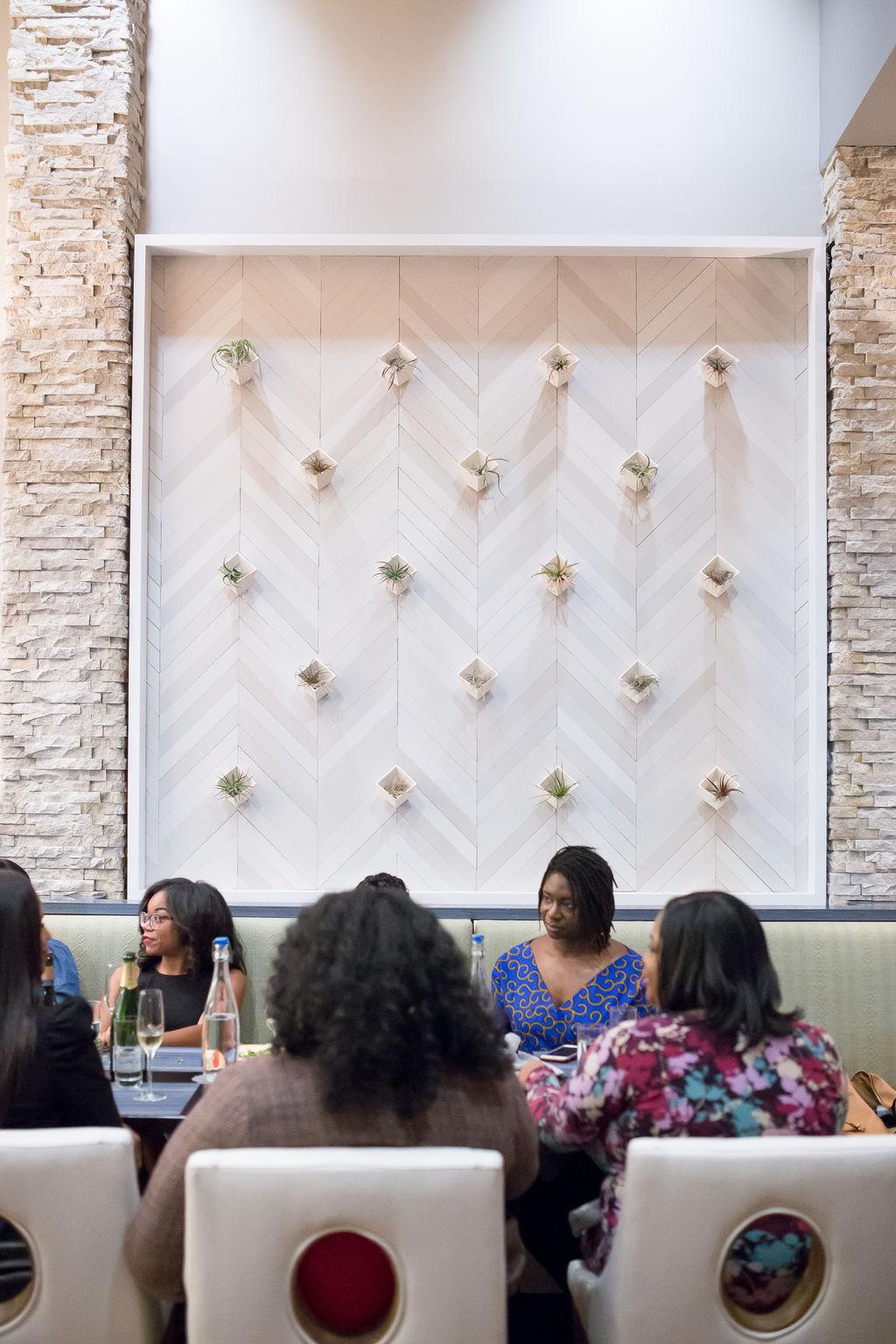 Niki McNeill Raleigh Blogger Interior Designer SingleBubblePop Design Studio98.jpg