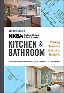 nkba kitchen and bath guide book.jpg