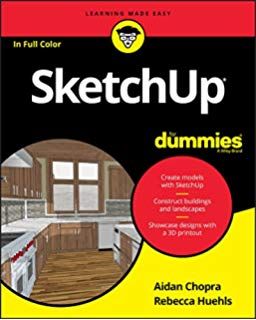 sketchup for dummies.jpg