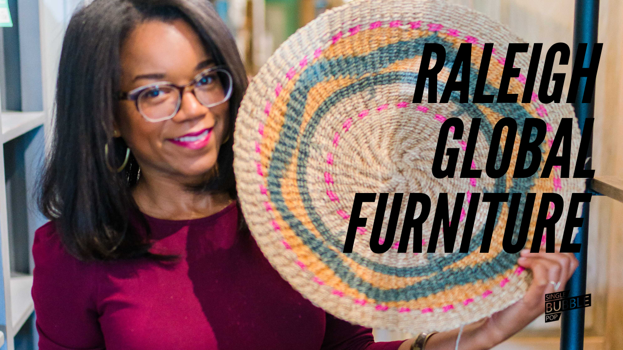 raleigh best international furniture source