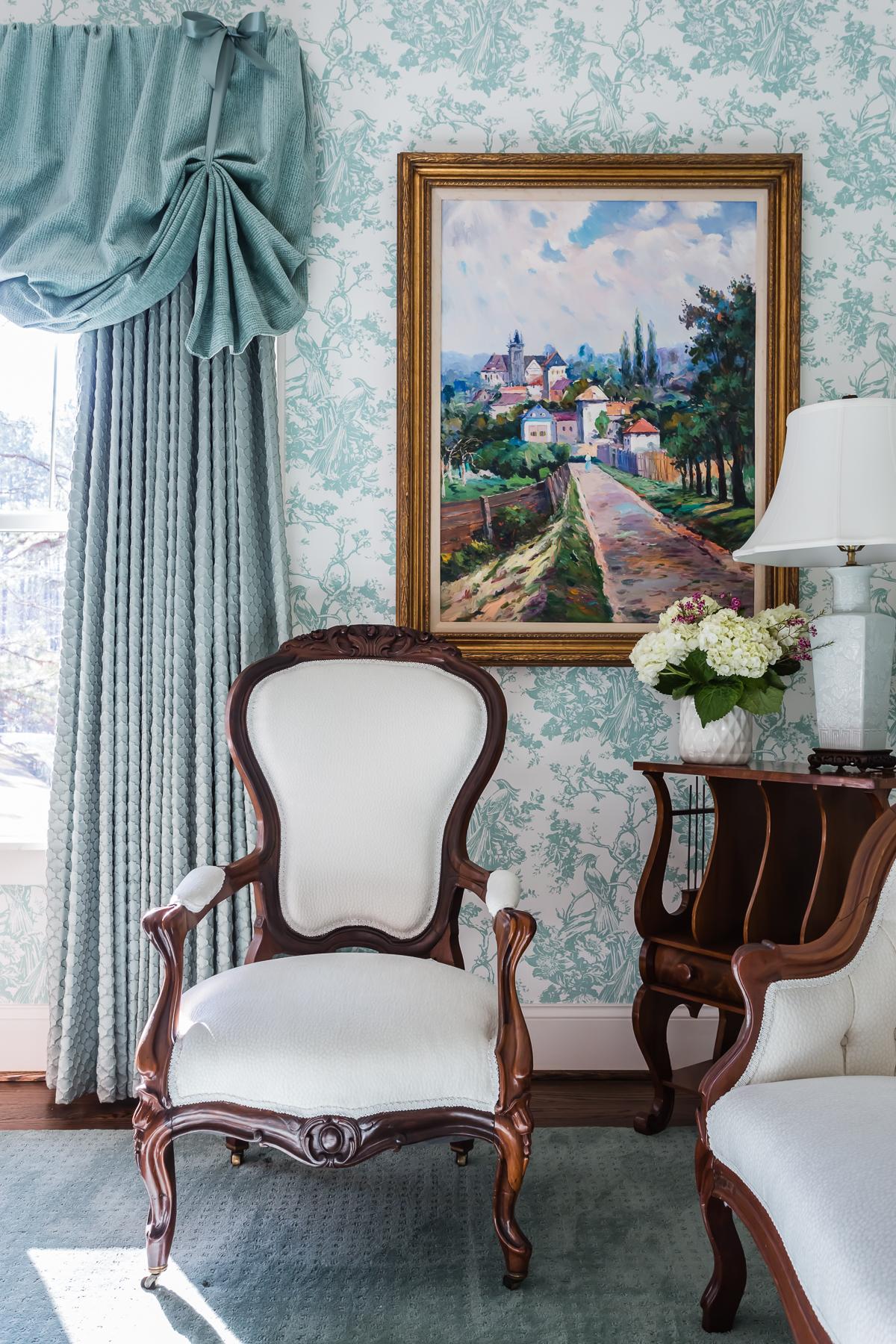 Niki McNeill Raleigh NC Interior Designer SingleBubblePop Design Studio1.jpg