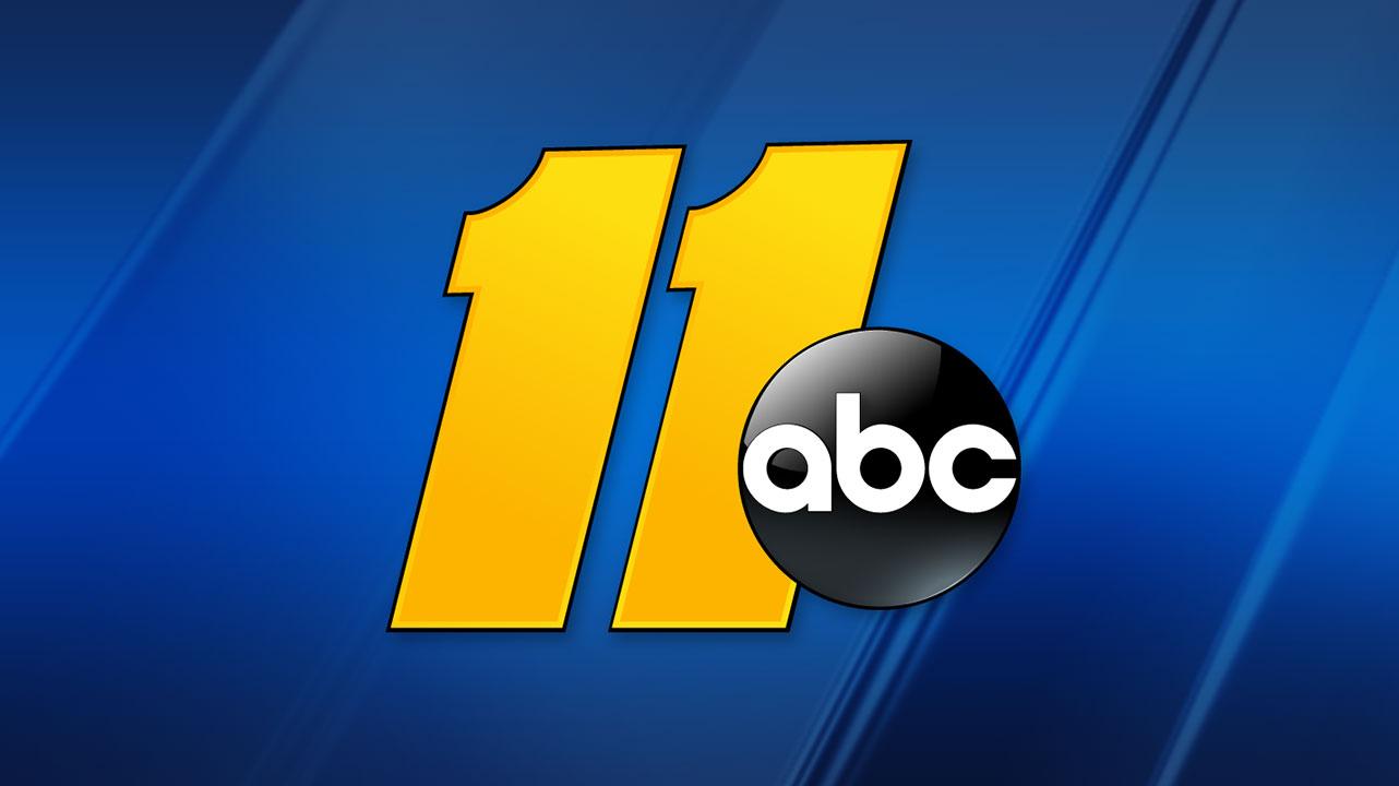 abc 11 news story niki mcneill
