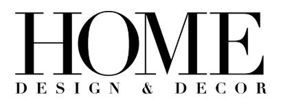 triangle home and decor magazine