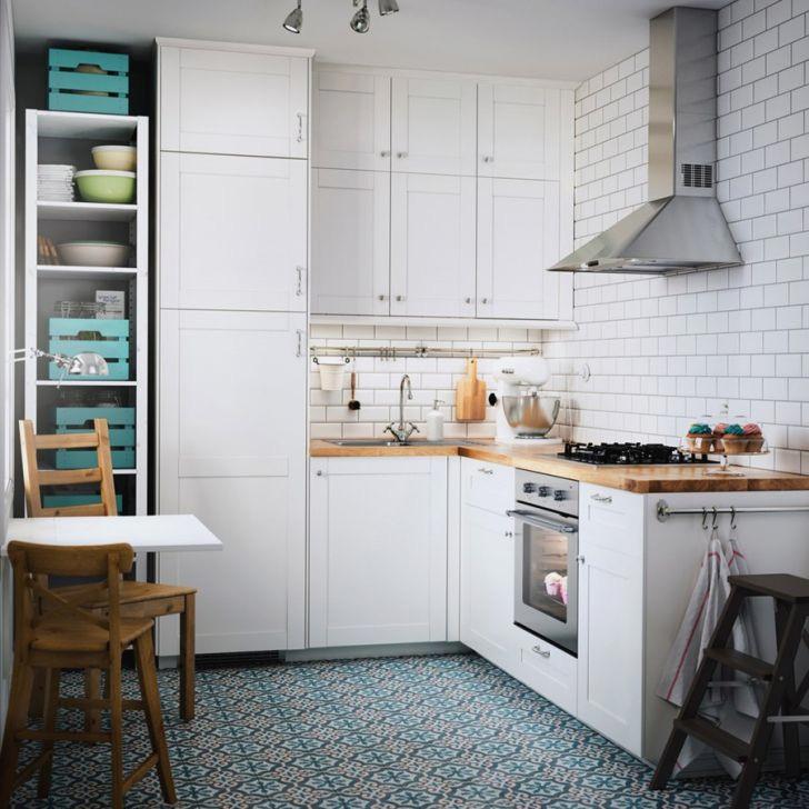 ikea kitchen sets furniture Unique Kitchen Furniture Resplendent Exterior Architecture For Kuchnia