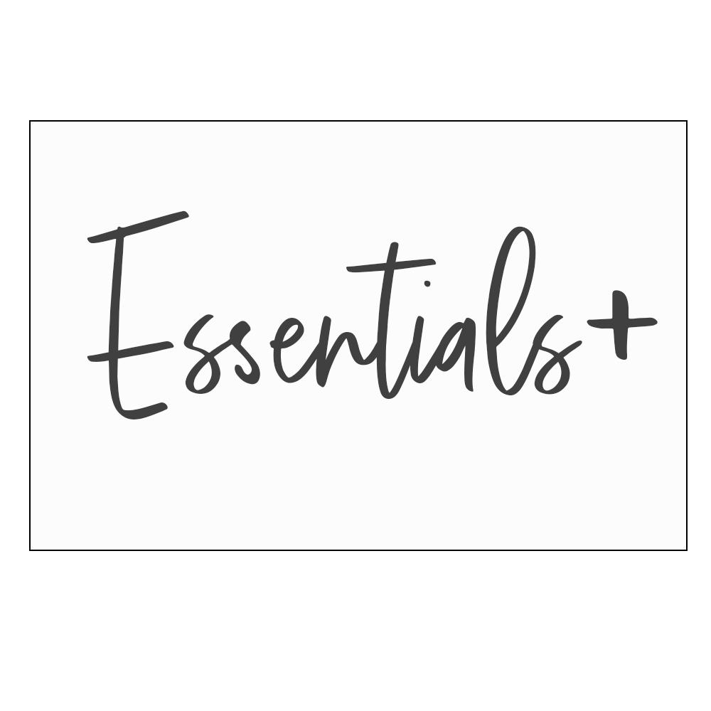 essentials2.png
