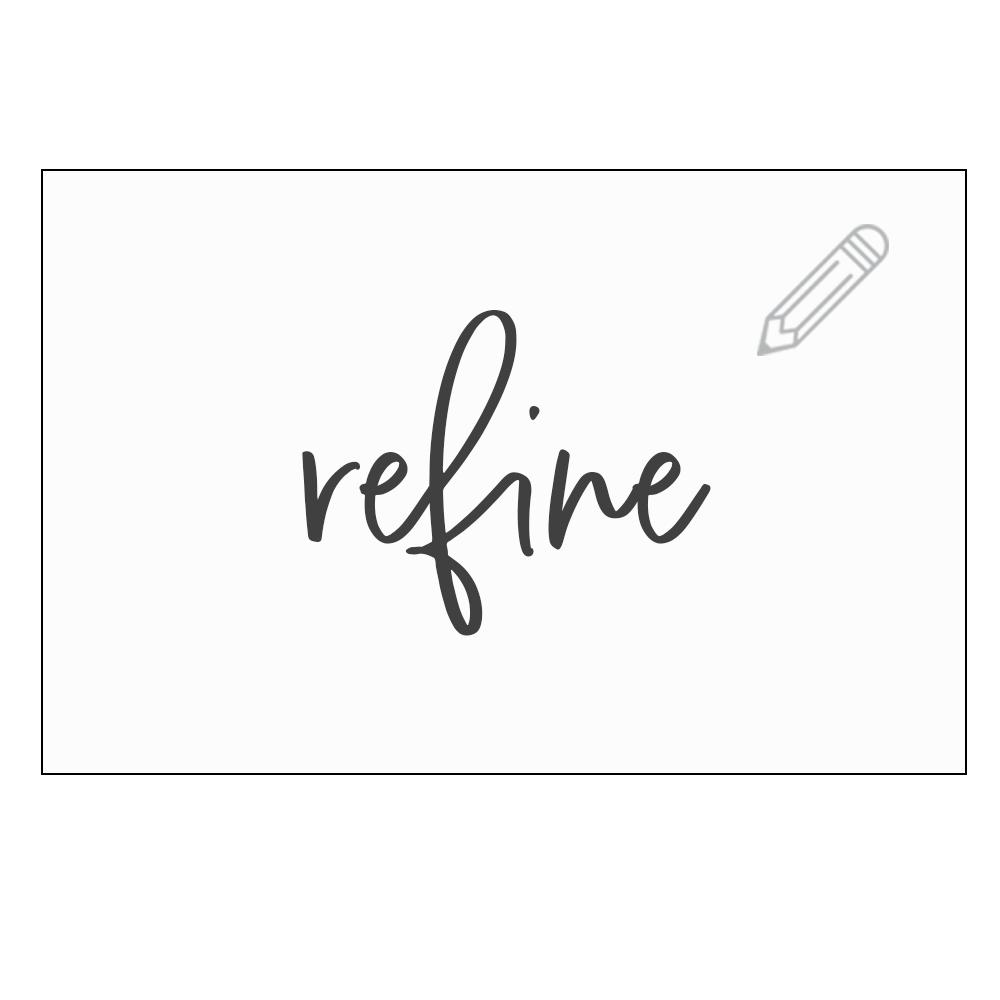 refine-icon.png