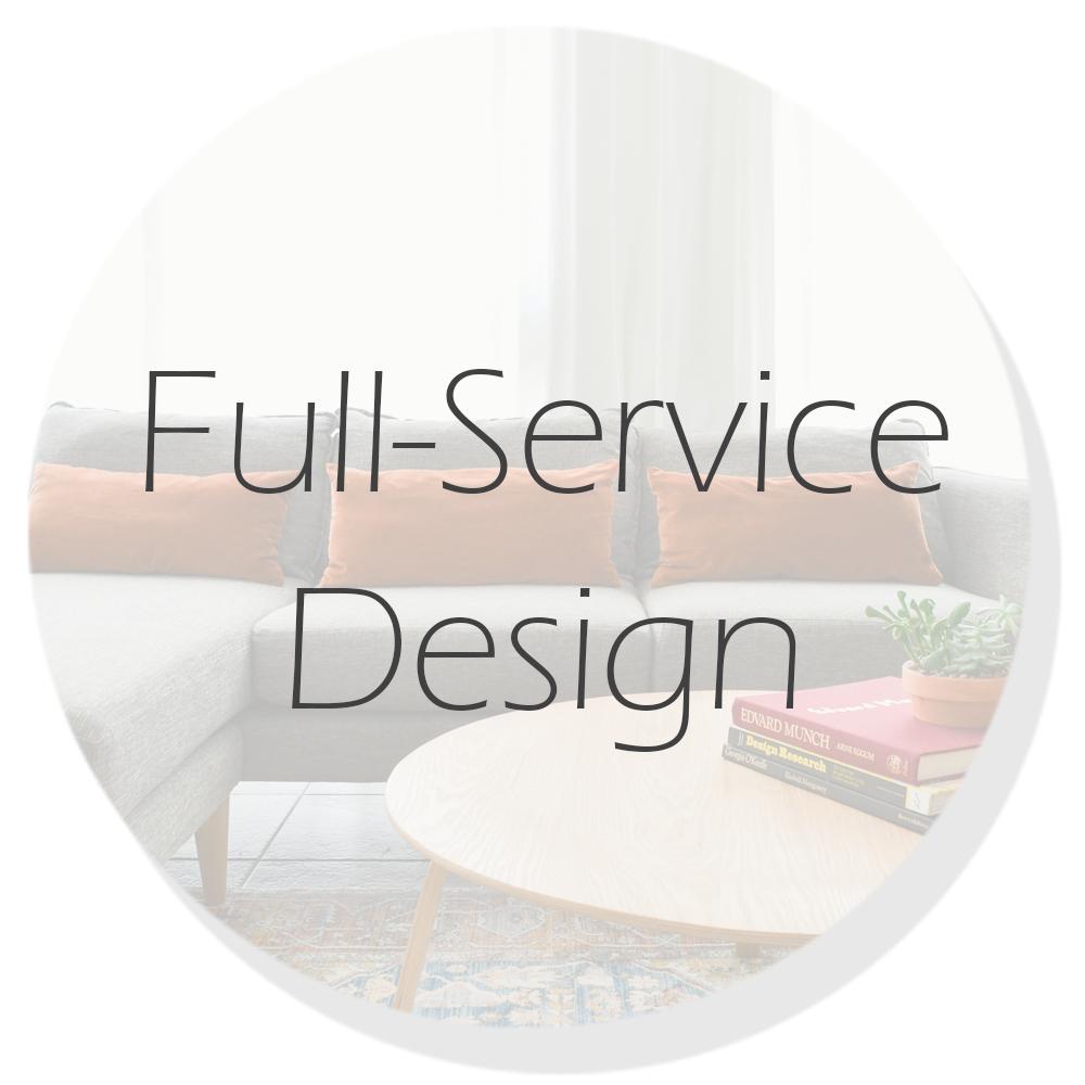 Full Service Design.png