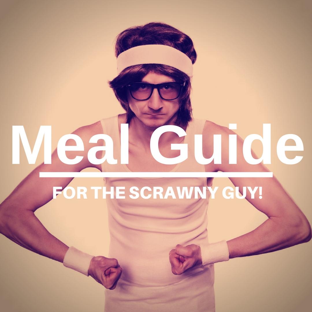 Meal Guide.jpg