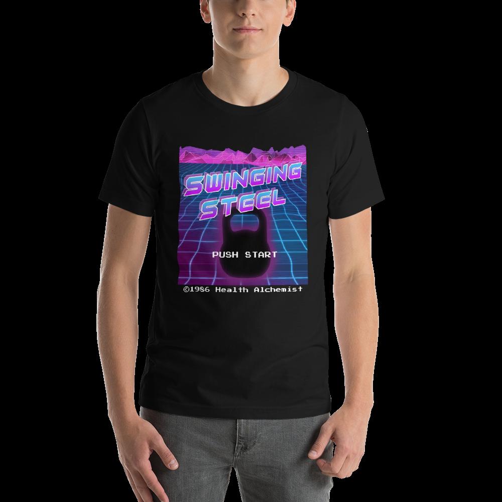 shirt-design_Healt-Alchemist-Wht_mockup_Front_Mens_Black.png