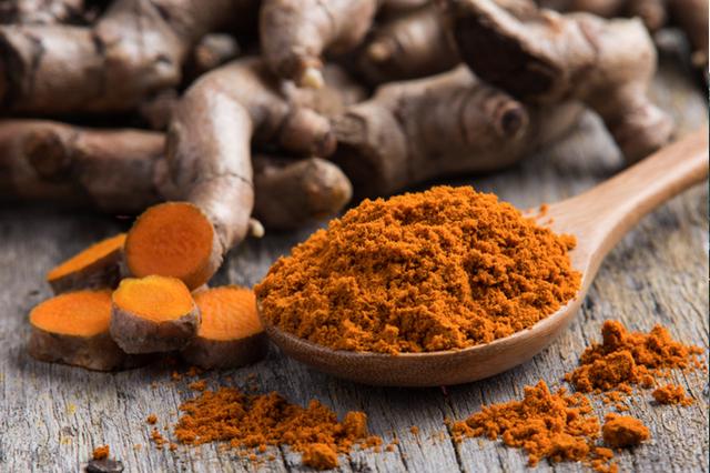 Anti-inflamatory Turmeric paste recipes - Health Alchemist Training