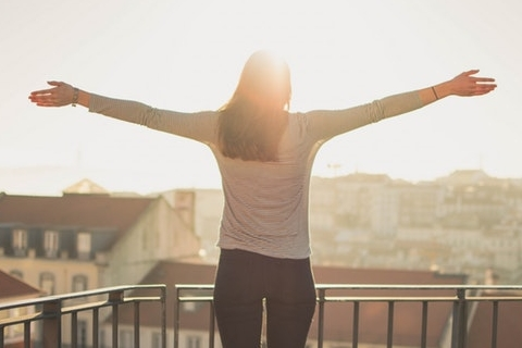 Benefits of vitamin D - Health Alchemist