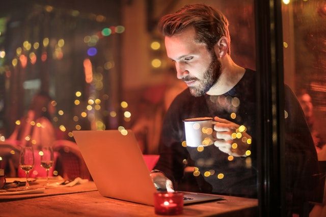 Dangers of wifi and living in a city - Health Alchemist