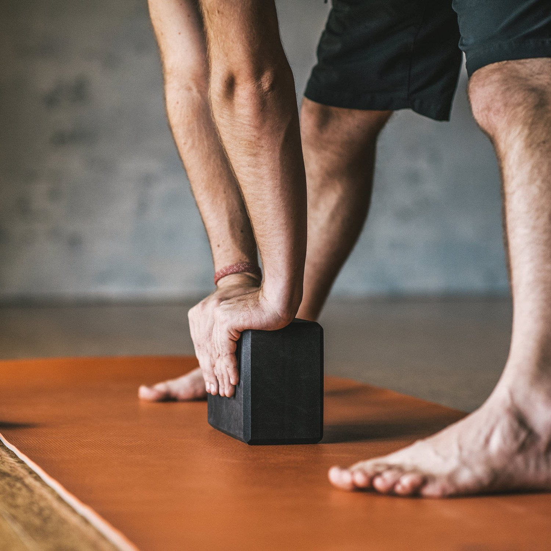 Yoga Gear -