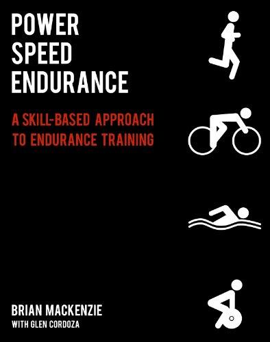 Running skills everyone should know