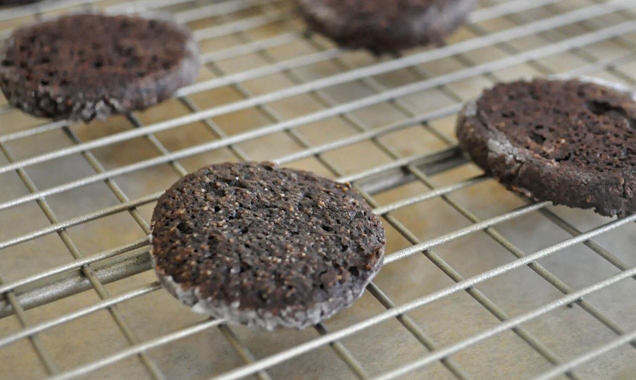oreo-cookie.jpg