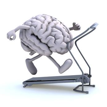 brain-running-on-treadmill.jpg