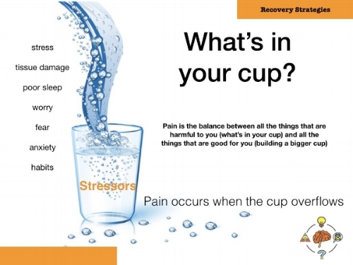 cup overflows.001.jpeg