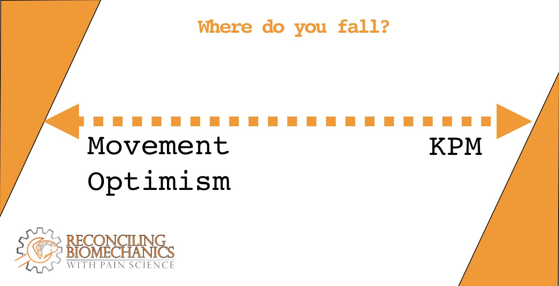 movement optimism.001.jpeg