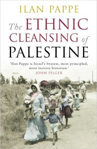 Click here to purchase book at the Palestine Centre For Peace >>
