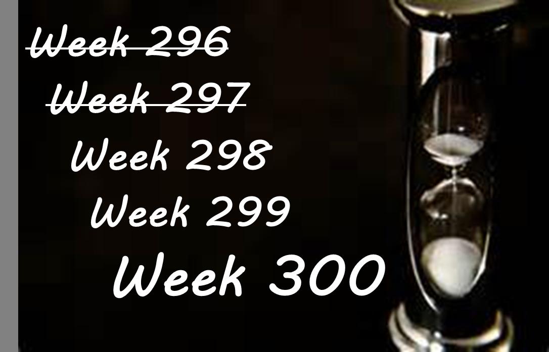 bds-wkd297-countdown