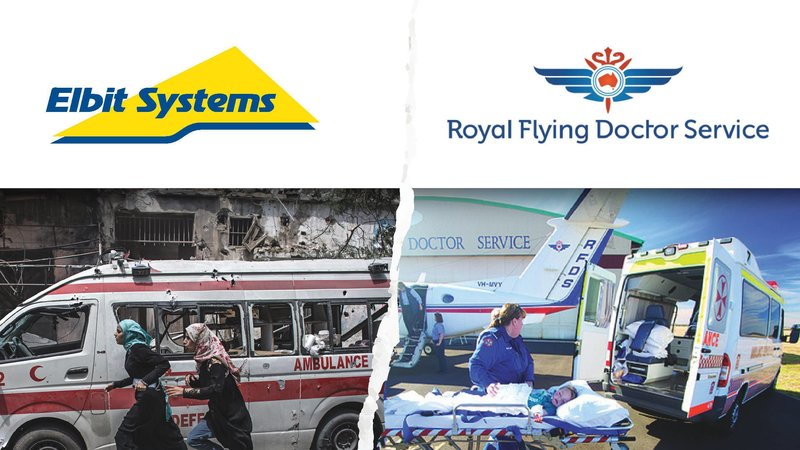 Please sign the national petition to the RFDS.