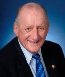The Hon. Tim Fischer AC