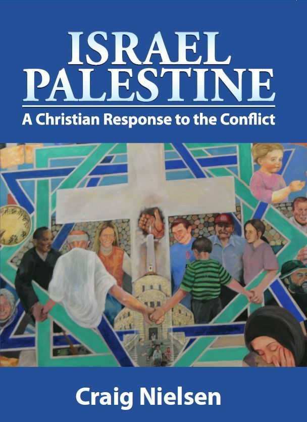 Purchase the book for $10 at the Palestine Centre >>