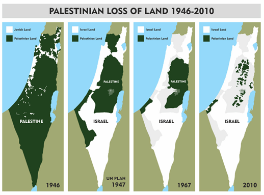 map-loss-of-land-1946-2010.png