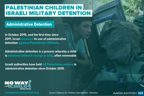 NWTTAC-Administrative-Detention.png