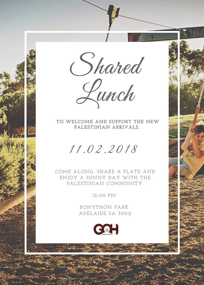 GOH-welcome-lunch-11FEB2018.jpg
