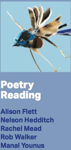 2018-adl-writersweek-poetry.png
