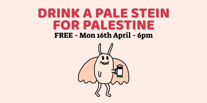 pale-stein-for-palestine-2018.png
