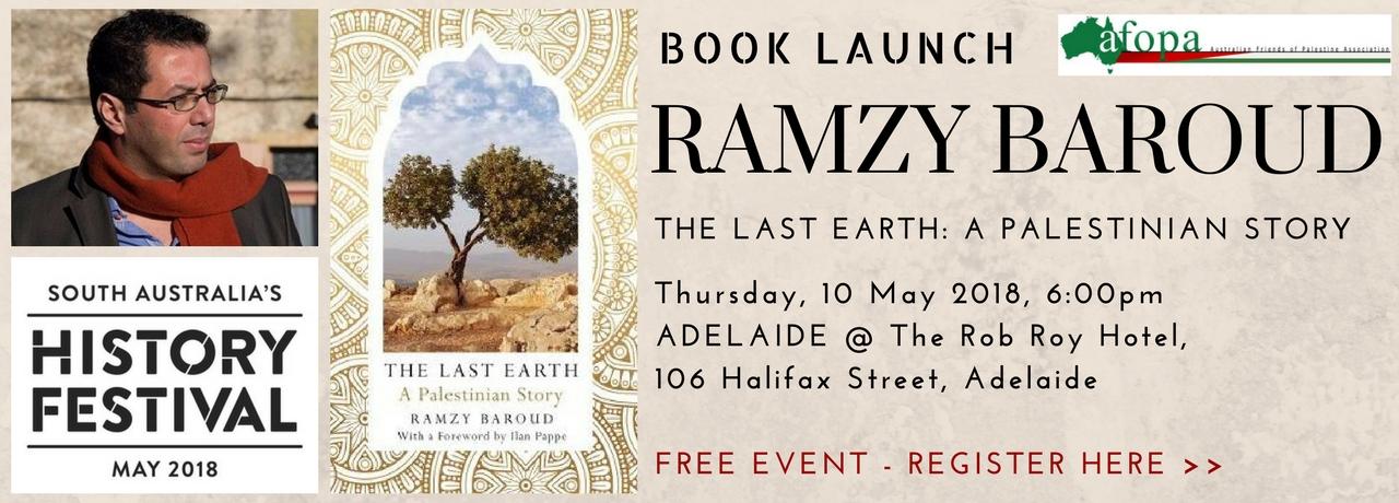 SLIDER-Ramzy-Baroud-event.jpg