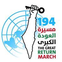 International Organising Committee