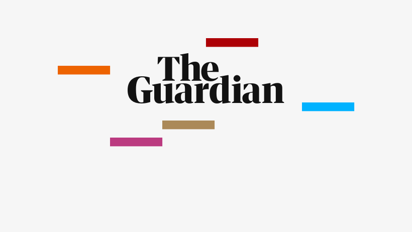 guardian-news.png
