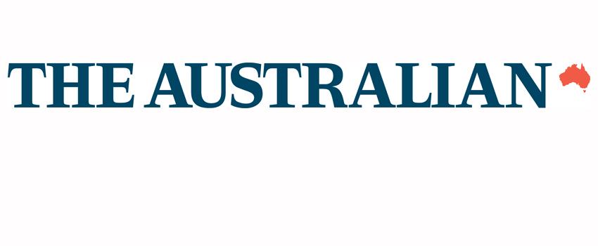 theaustralian-news.jpg