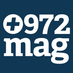 972_mag_logo.jpeg