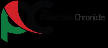 palestine-chronicle-logo-3.png